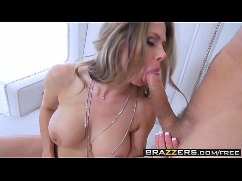 Bokep 2018 Brazzers (Rachel RoXXX, Mick Blue) Cant Get Enough