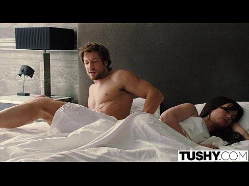 !!! Sister seduction porn