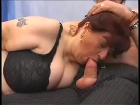 Black lesbians making out