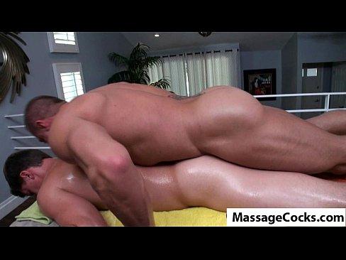 Massagecocks big cock tissue massagep7