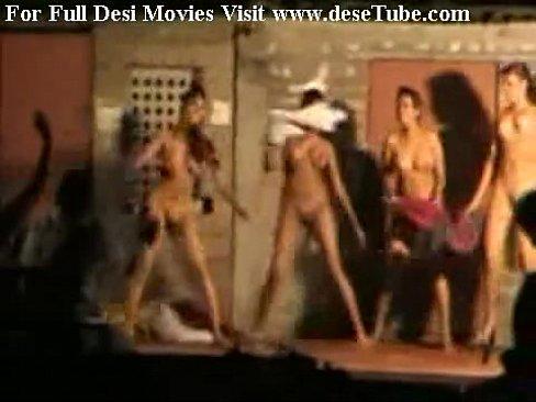 licks-girls-pussy-mujra-naket-tamil-gril-manning-nude