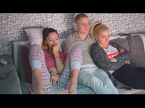cover video chaturbate l ulacum69 18 04 2018