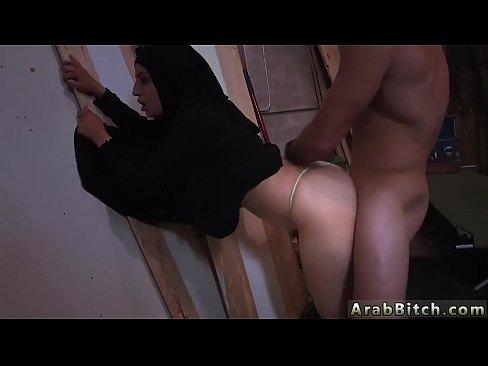 Horny arab Horny mom