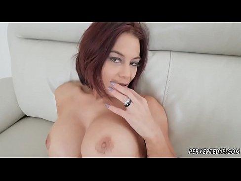 Stepmother sex xxx hot videos