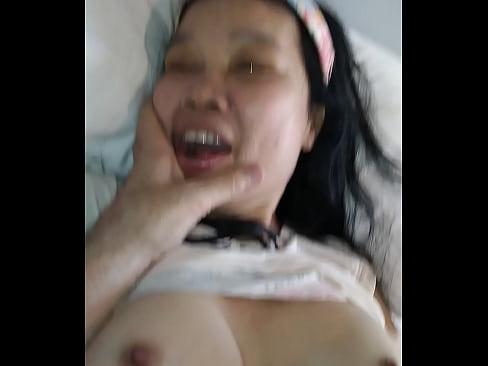 Please Enjoy my Wife 21