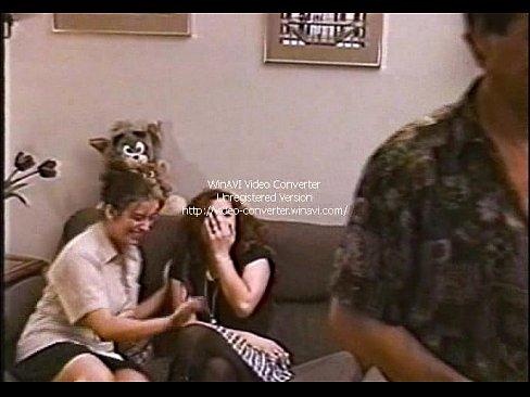 mmf-videos-bare-bottom-spanking-stories-non