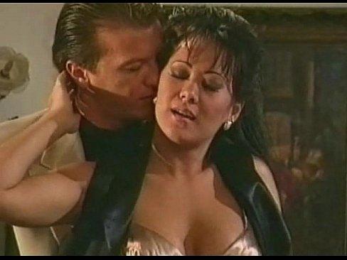 Sex video of asia carrerra