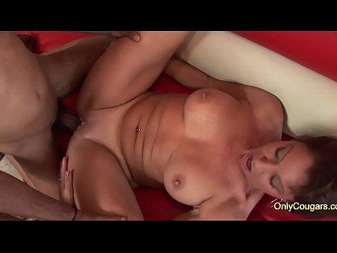 big cock lover