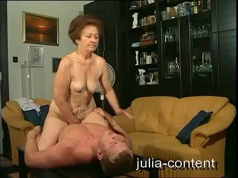 actores porno español mujeres maduras xxx