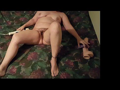 Fucky and hot pics