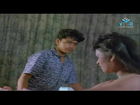 Mallu Aunty Without Scene Video – IndianVideoHubcom video – 8