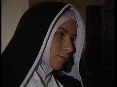 download segera bokep Julia Taylor Sexy Nun full hd