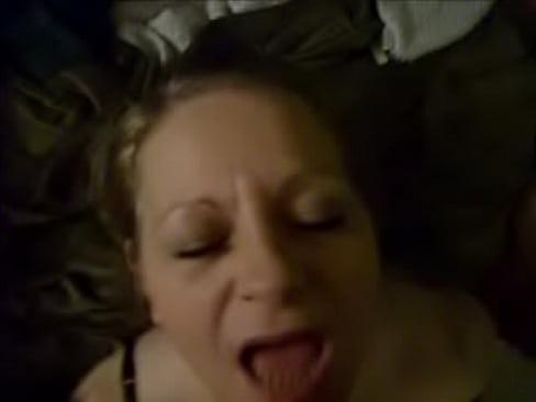 Фото хорошие видео порно роликов питера фото отзывами