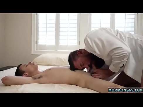 XVIDEOS SOFT PORN GAY