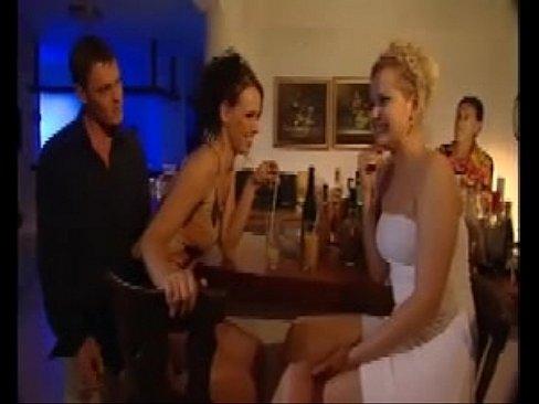 Секс бар видео