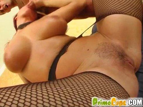 Free Video Danielle Foxx Tranny Seduction