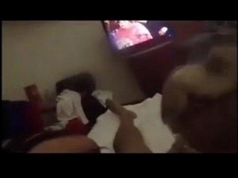 Kinesisk massage lykkelig slutning porno
