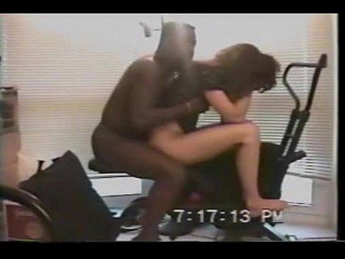 girls black ass sexy gif