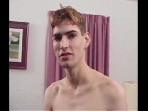 Cinco meninos gays se masturbando juntinhos – www.arquivogls.com