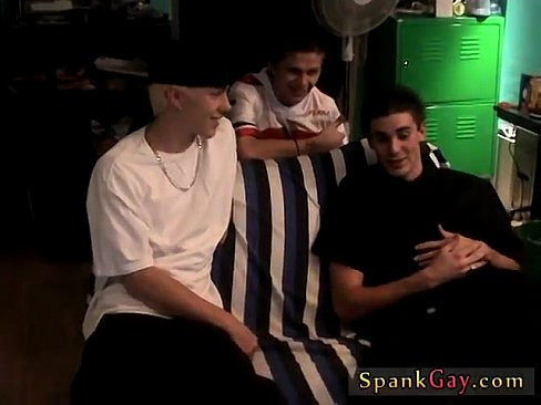 massage boy spank gay kelly beats the down hard