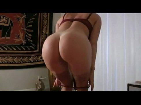 Mom Teach Sex Jerking Off