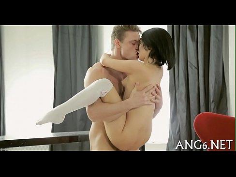 Asian Free Movies Porn