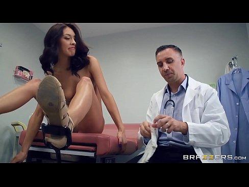 Hot Nude Vintage taboo porn videos