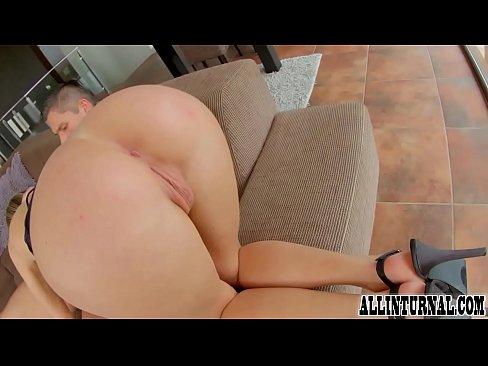 Sex photo ass