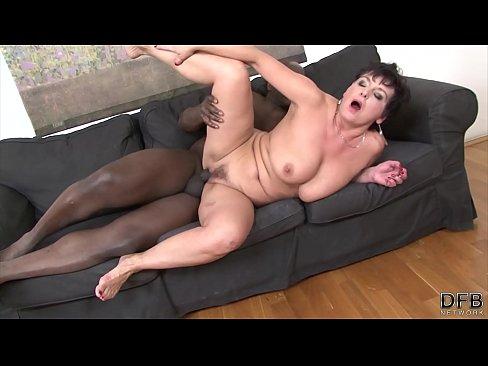 Black hardcore anal pics