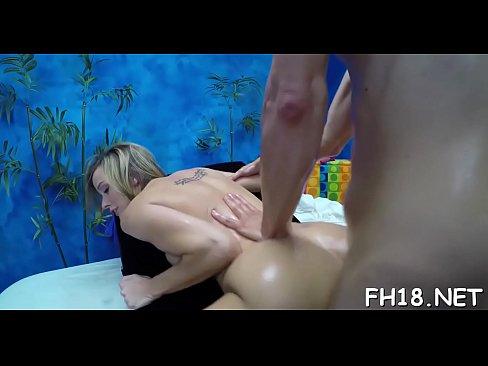 Shower sexy video