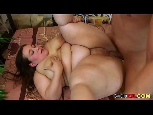 Porn big dick images