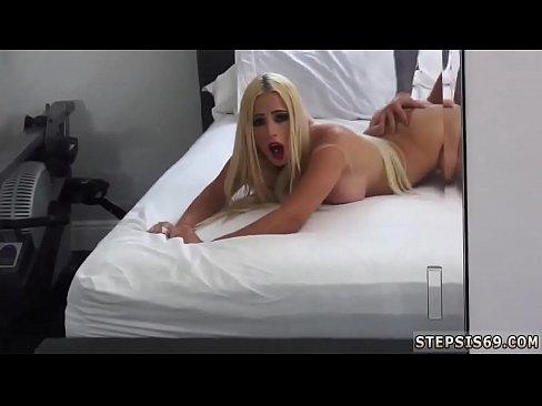 Ebony fat porn woman