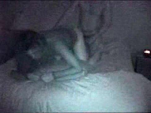 Free night vision porn