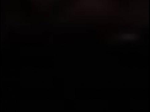 xnxx MI CACHERA MI PUTA MI PERRA indian XXX Videos