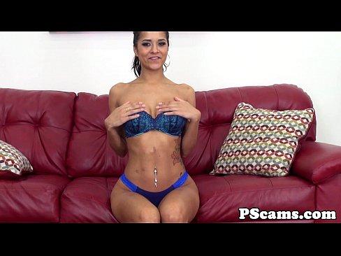 Abby cums bbw webcam c9
