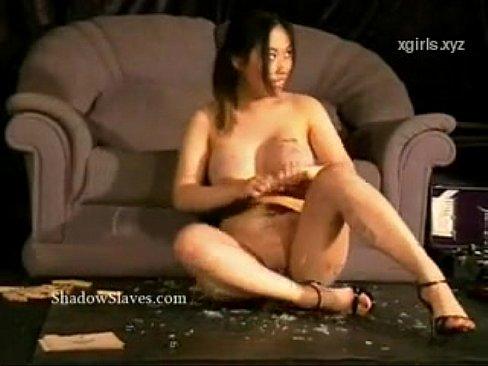 midget movies Bdsm slave