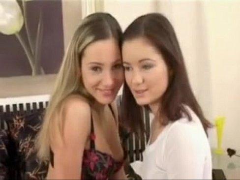 drtuber-lesbian-skinny-teen-drunk-girls-naked-lesbians