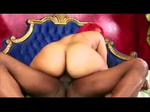 Pinky Xxx 2013 Porn | Sex Pictures Pass