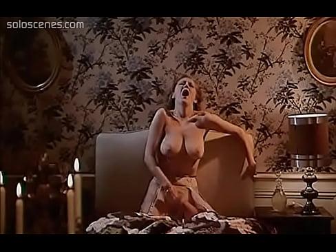 erotica Female masturbation