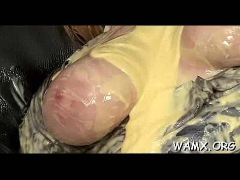 Shower porn lesbian xxx