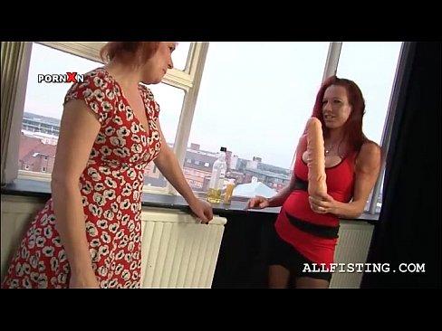 Kiss mature tits photos 943