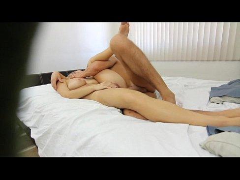 Natalia Starr Pornofilme