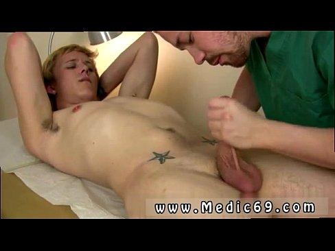 Army sex story