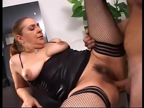 Danish retro shemale porn