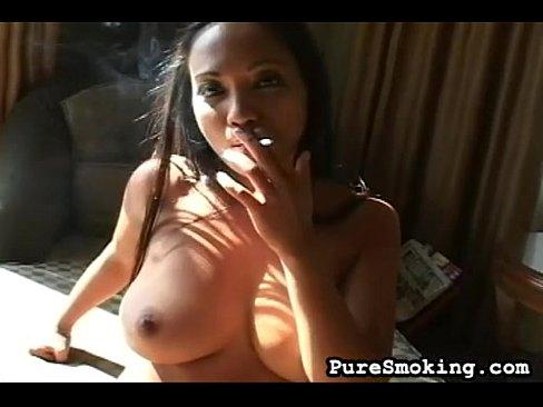 Cum in my pussy tube