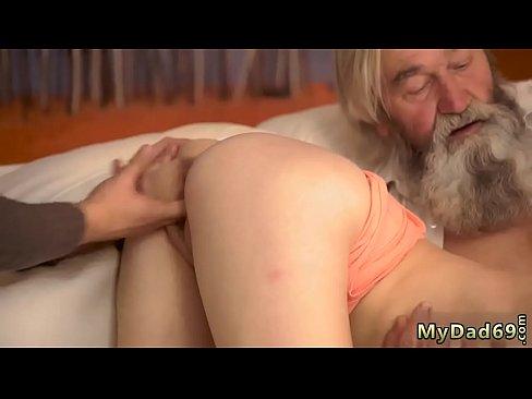 agree, very useful midget leg sex pics seems me