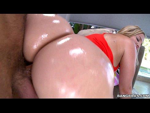 chicas desnudas moviendo el culo prostitutas sexis