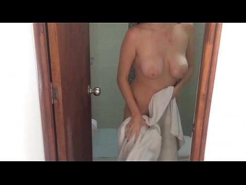 my sister shower