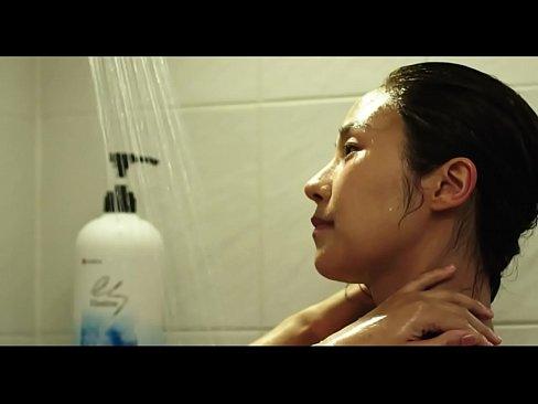 Эротические фильмы инцест онлайн полнометражные