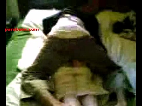 Www arabic sex video Very